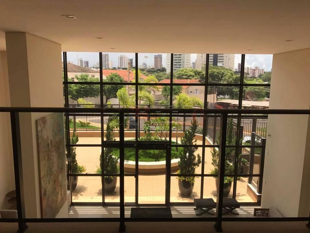 Comprar Apartamento / Padrão em Araçatuba apenas R$ 1.100.000,00 - Foto 23