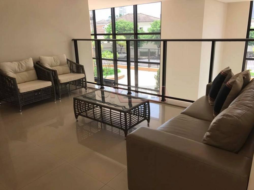 Comprar Apartamento / Padrão em Araçatuba apenas R$ 1.100.000,00 - Foto 24