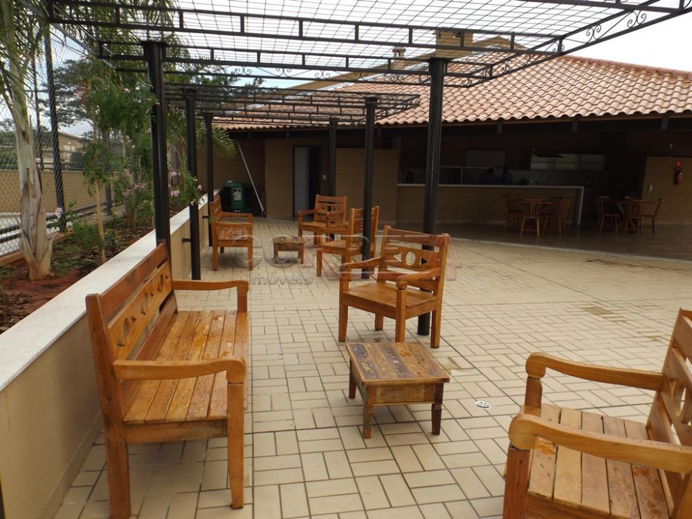 Comprar Apartamento / Padrão em Araçatuba apenas R$ 1.100.000,00 - Foto 30