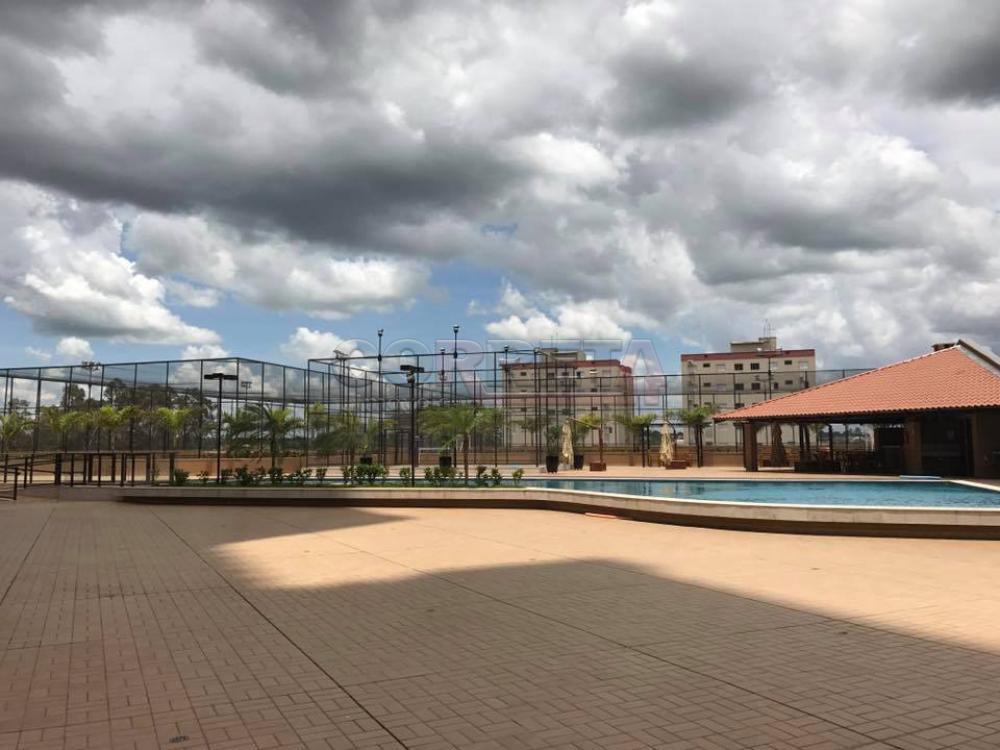 Comprar Apartamento / Padrão em Araçatuba apenas R$ 1.100.000,00 - Foto 32