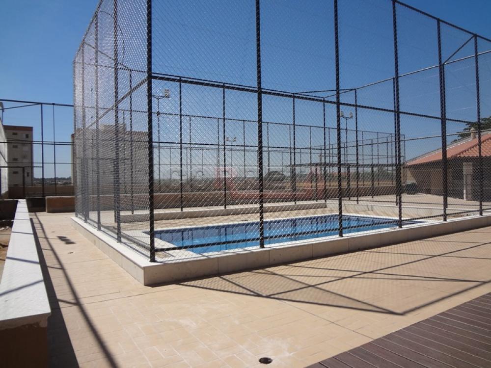 Comprar Apartamento / Padrão em Araçatuba apenas R$ 1.100.000,00 - Foto 34