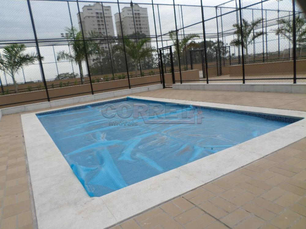 Comprar Apartamento / Padrão em Araçatuba apenas R$ 1.100.000,00 - Foto 35