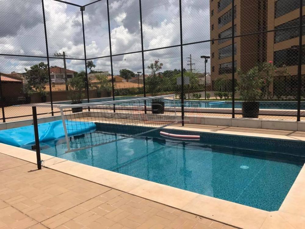 Comprar Apartamento / Padrão em Araçatuba apenas R$ 1.100.000,00 - Foto 36