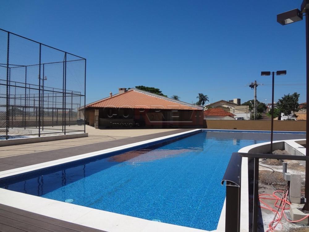 Comprar Apartamento / Padrão em Araçatuba apenas R$ 1.100.000,00 - Foto 37