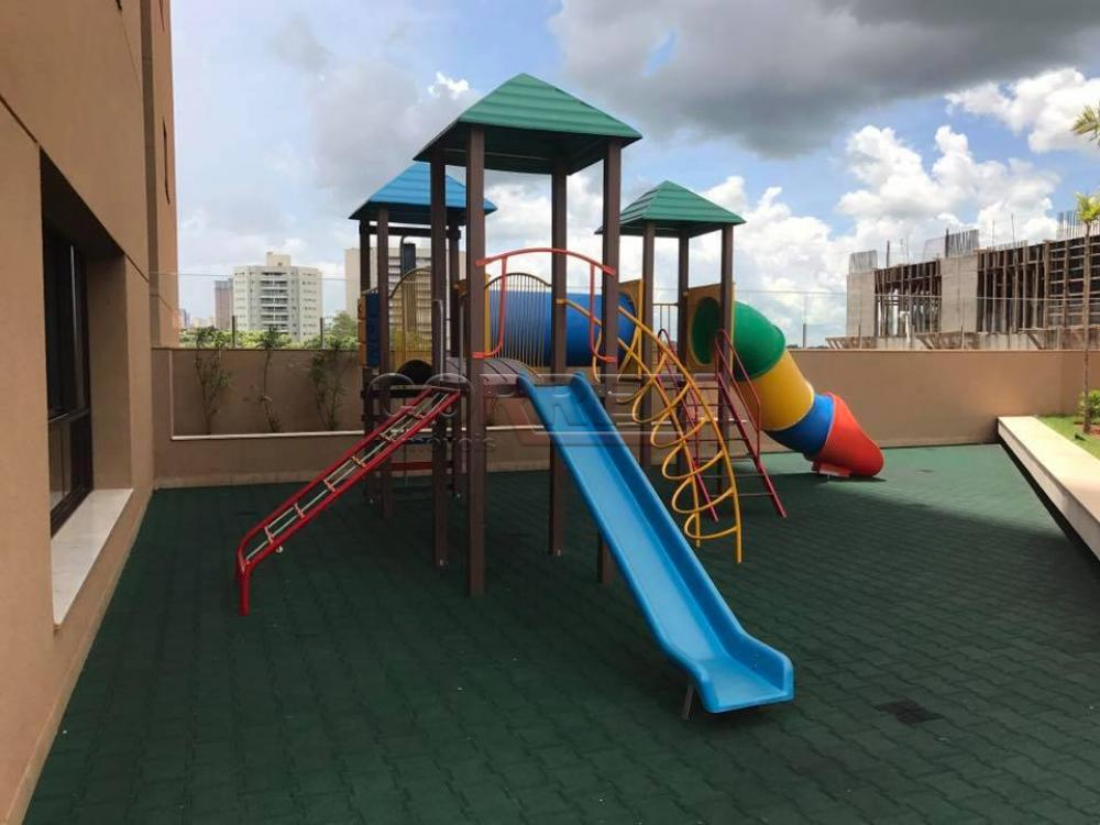 Comprar Apartamento / Padrão em Araçatuba apenas R$ 1.100.000,00 - Foto 40