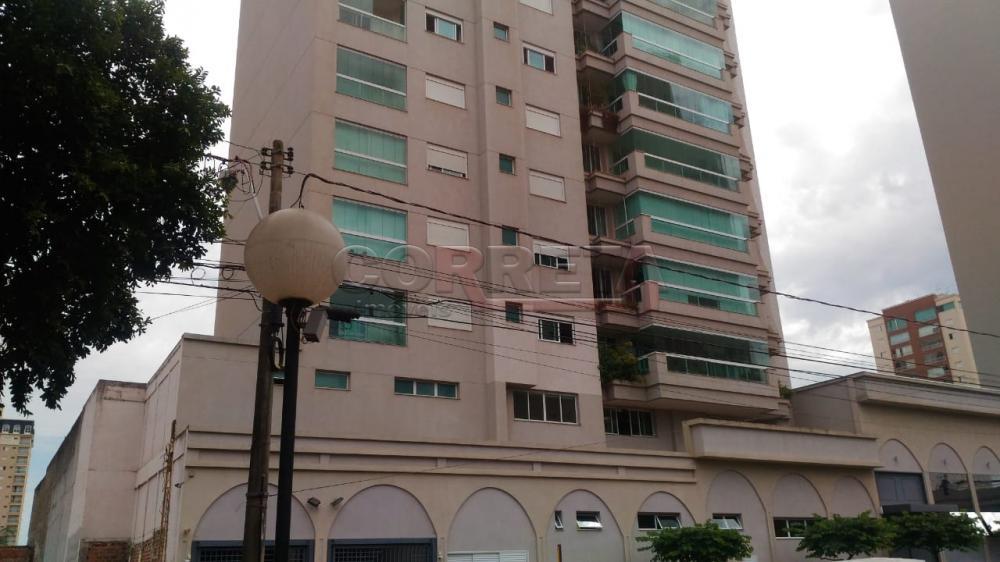 Comprar Apartamento / Cobertura em Araçatuba apenas R$ 2.500.000,00 - Foto 24