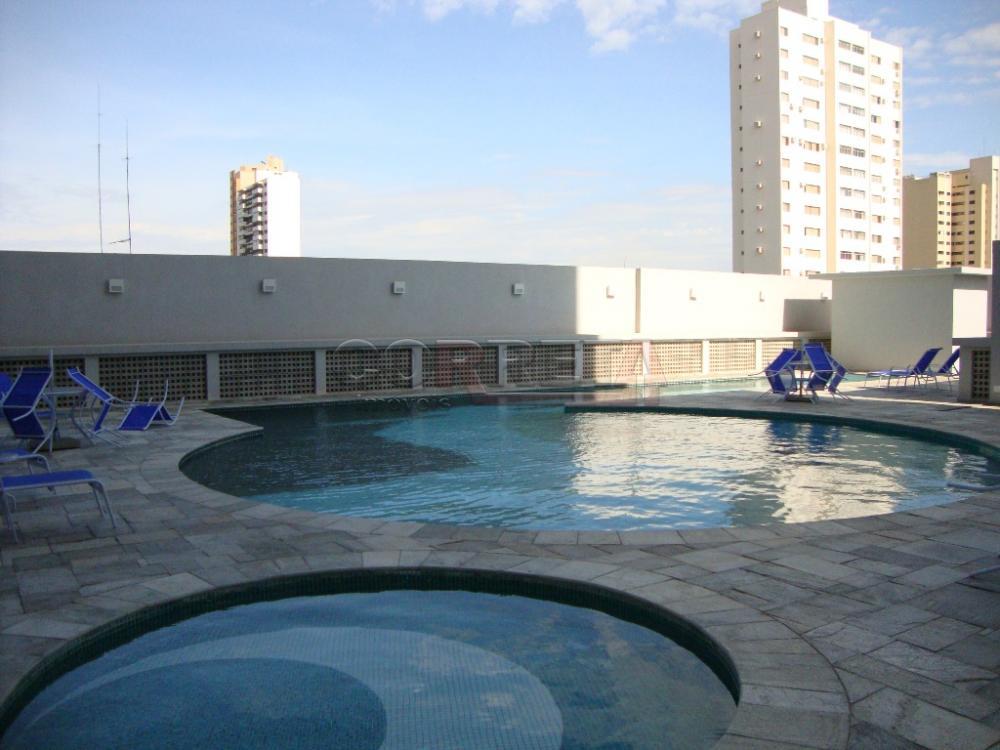Alugar Apartamento / Padrão em Araçatuba apenas R$ 4.000,00 - Foto 18