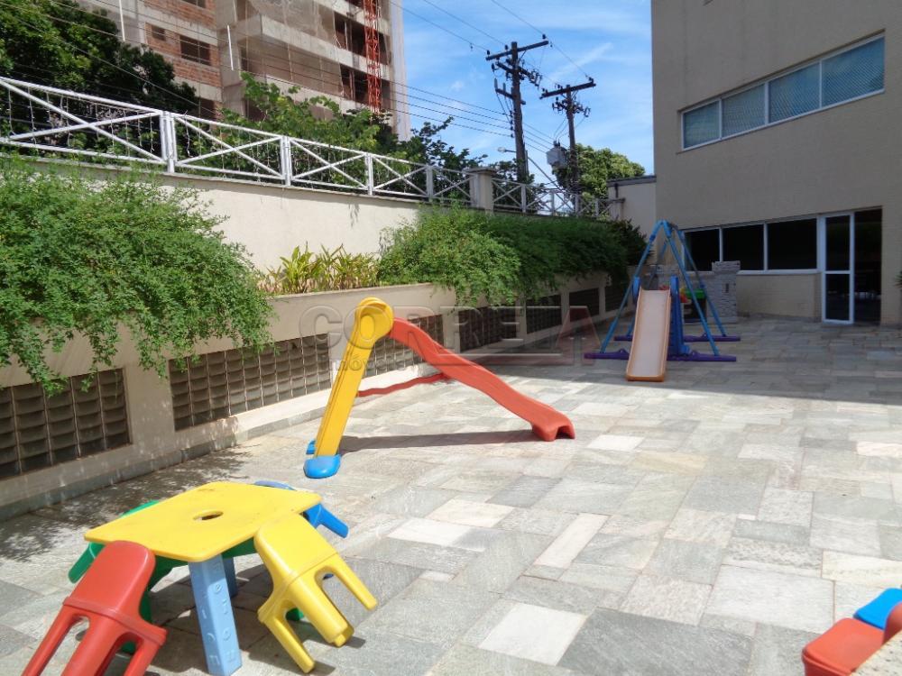 Comprar Apartamento / Padrão em Araçatuba apenas R$ 950.000,00 - Foto 41
