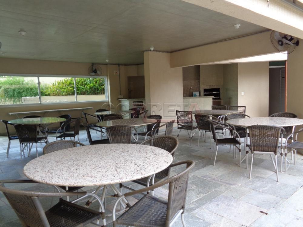 Alugar Apartamento / Padrão em Araçatuba apenas R$ 2.500,00 - Foto 15