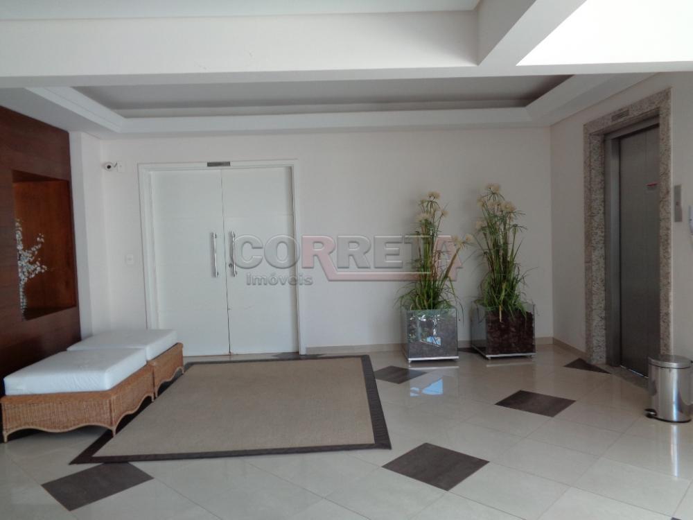 Comprar Apartamento / Padrão em Araçatuba apenas R$ 950.000,00 - Foto 46