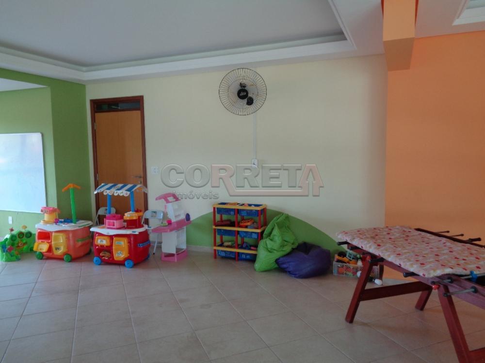 Comprar Apartamento / Padrão em Araçatuba apenas R$ 950.000,00 - Foto 47