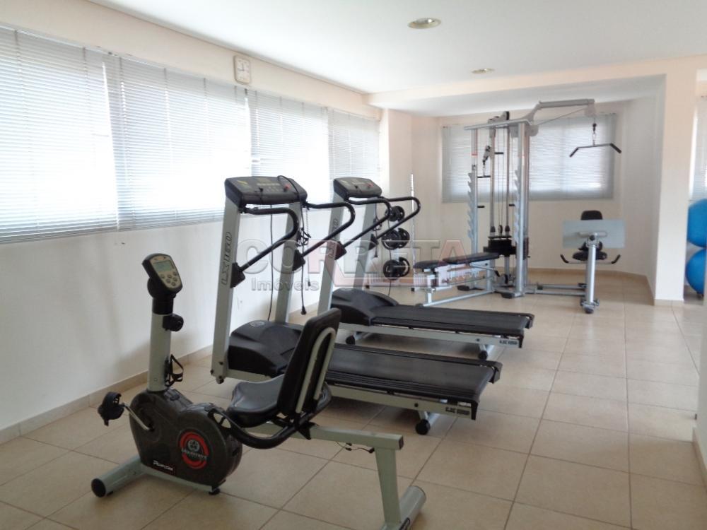 Comprar Apartamento / Padrão em Araçatuba apenas R$ 950.000,00 - Foto 49