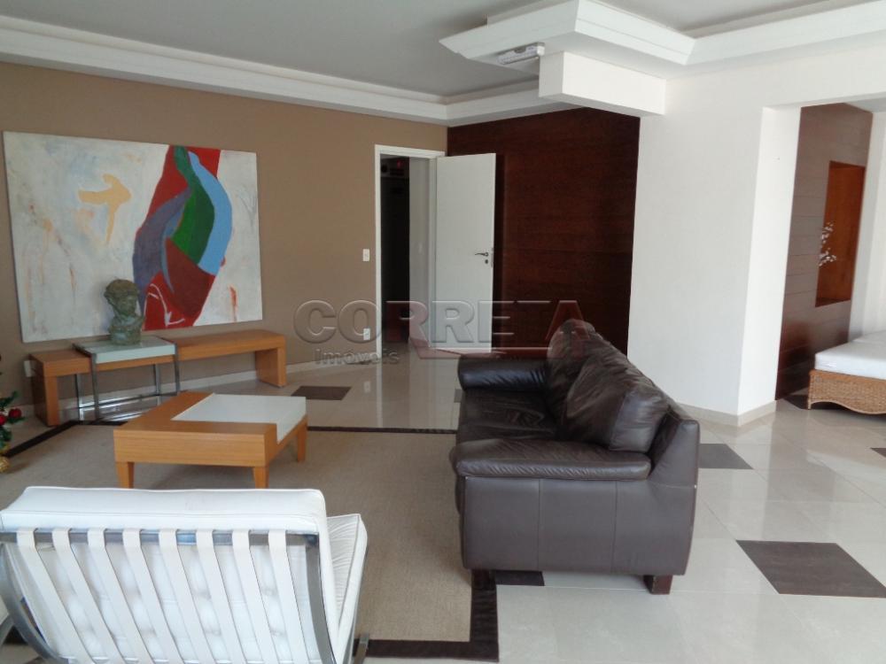 Alugar Apartamento / Padrão em Araçatuba apenas R$ 2.500,00 - Foto 24
