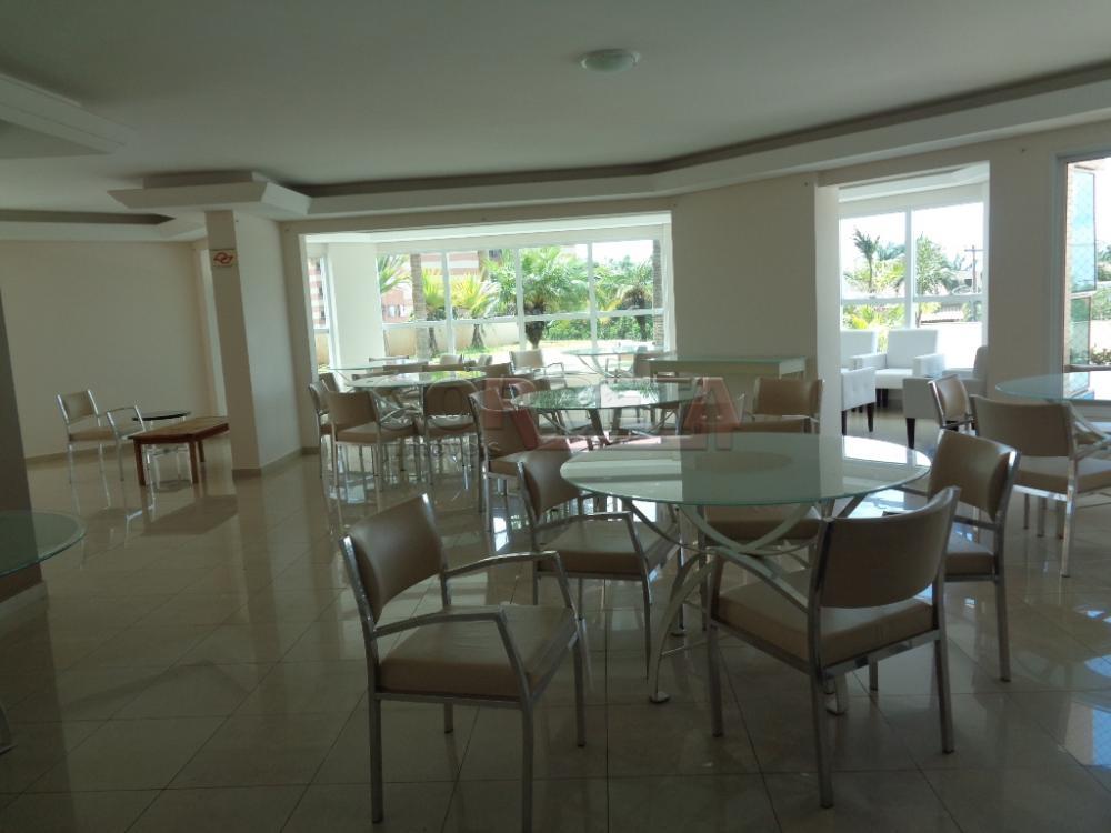 Alugar Apartamento / Padrão em Araçatuba apenas R$ 2.500,00 - Foto 25