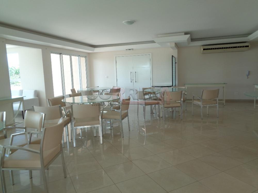 Alugar Apartamento / Padrão em Araçatuba apenas R$ 2.500,00 - Foto 27