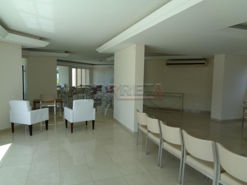 Alugar Apartamento / Padrão em Araçatuba apenas R$ 2.500,00 - Foto 28