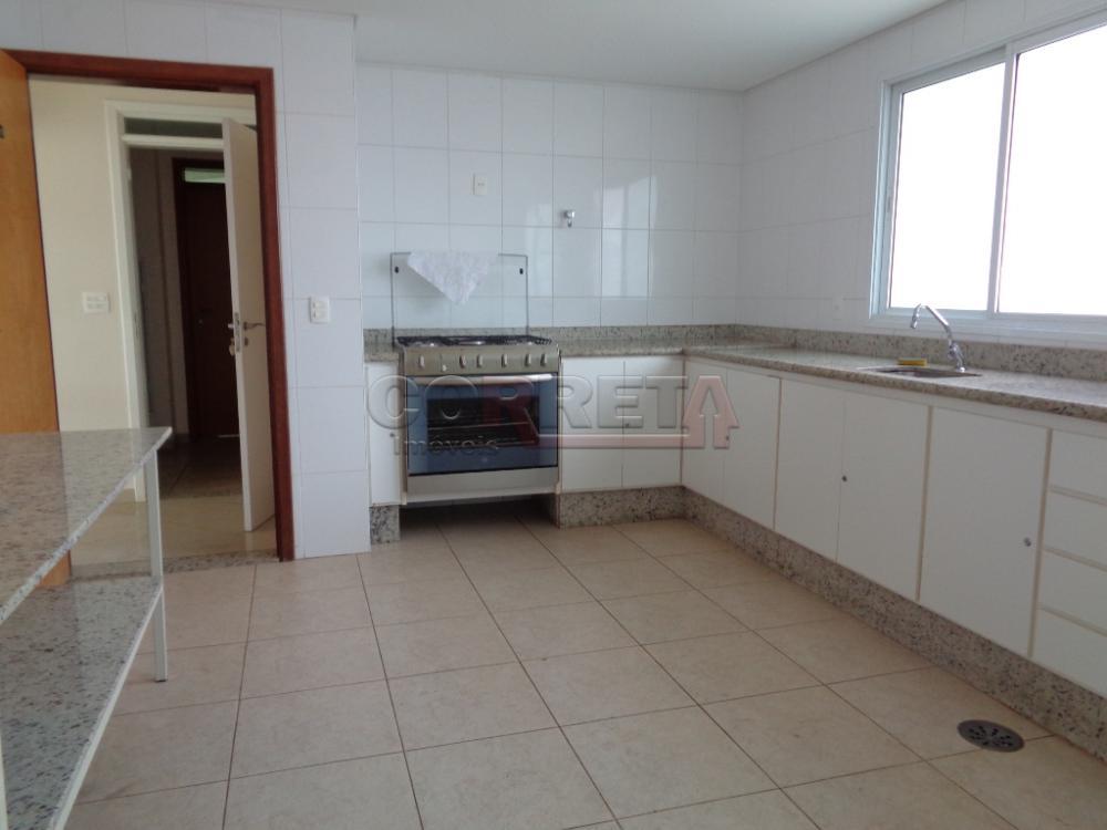 Alugar Apartamento / Padrão em Araçatuba apenas R$ 2.500,00 - Foto 32