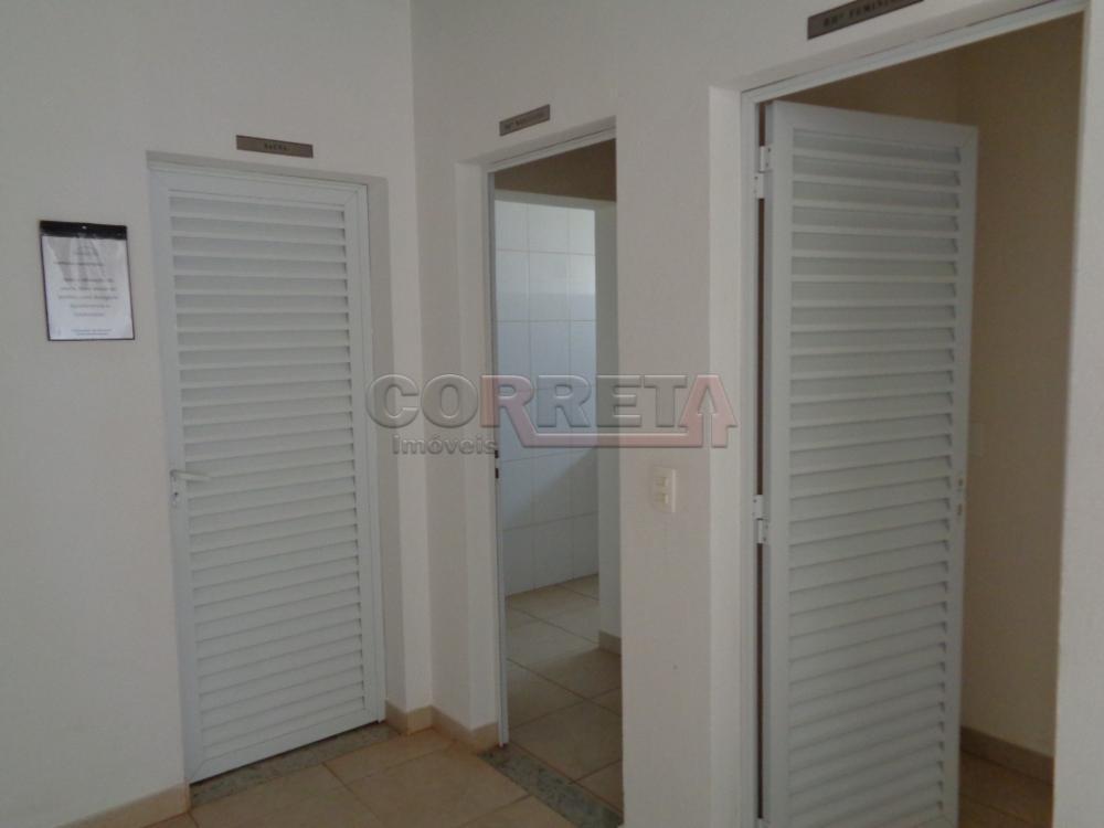Comprar Apartamento / Padrão em Araçatuba apenas R$ 950.000,00 - Foto 61