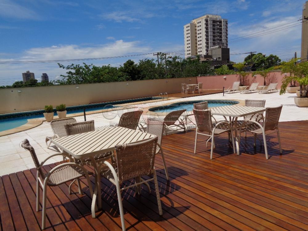 Comprar Apartamento / Padrão em Araçatuba apenas R$ 950.000,00 - Foto 62