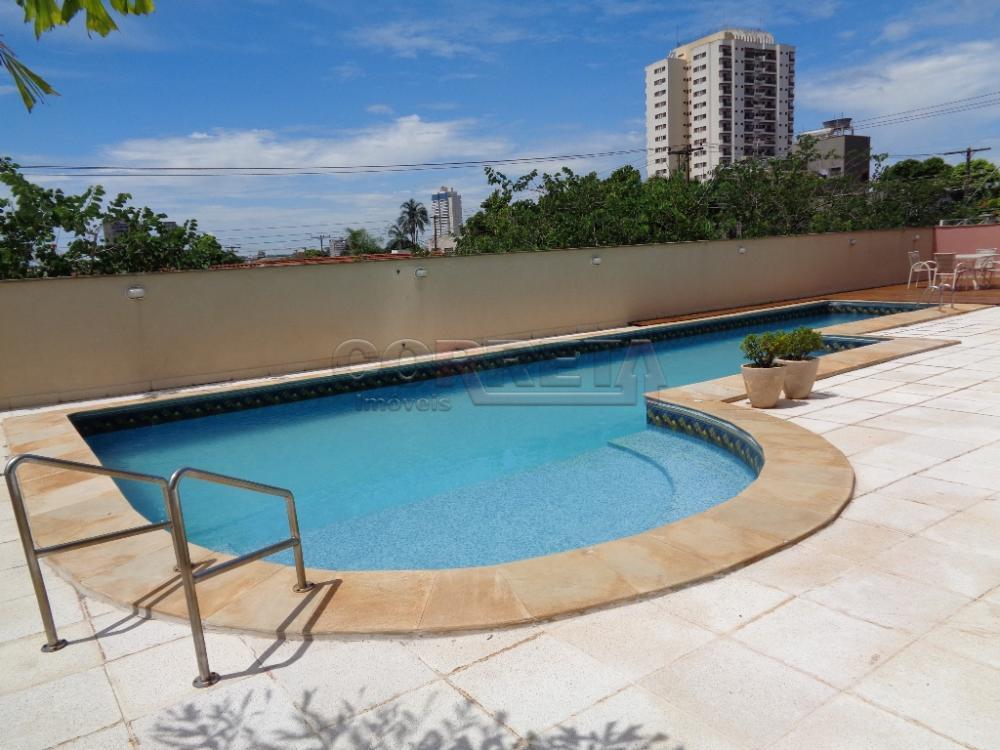 Comprar Apartamento / Padrão em Araçatuba apenas R$ 950.000,00 - Foto 63