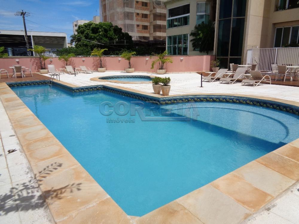 Alugar Apartamento / Padrão em Araçatuba apenas R$ 2.500,00 - Foto 36