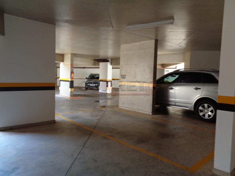 Comprar Apartamento / Padrão em Araçatuba apenas R$ 950.000,00 - Foto 66