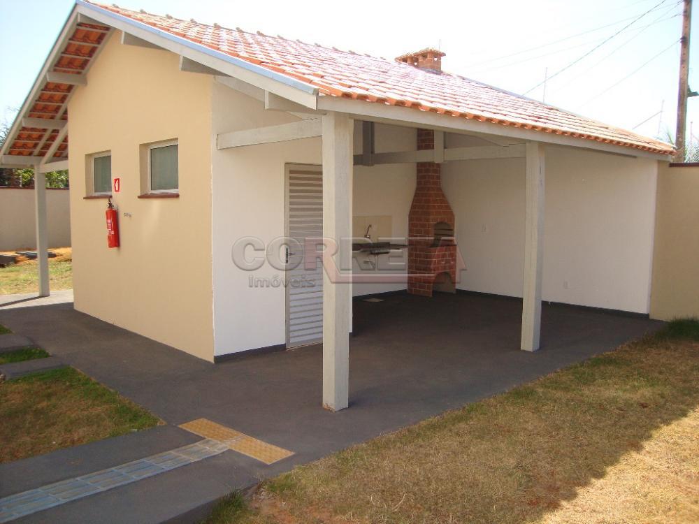 Comprar Apartamento / Padrão em Araçatuba apenas R$ 220.000,00 - Foto 4