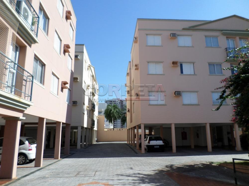 Comprar Apartamento / Padrão em Araçatuba apenas R$ 275.000,00 - Foto 13