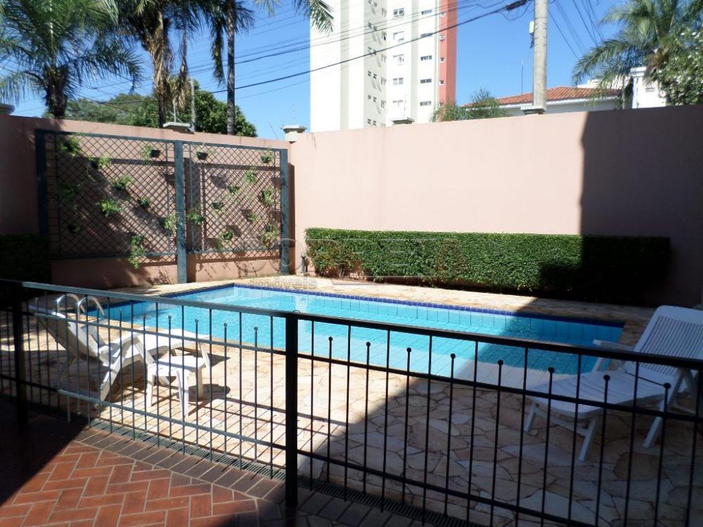 Comprar Apartamento / Padrão em Araçatuba apenas R$ 275.000,00 - Foto 15