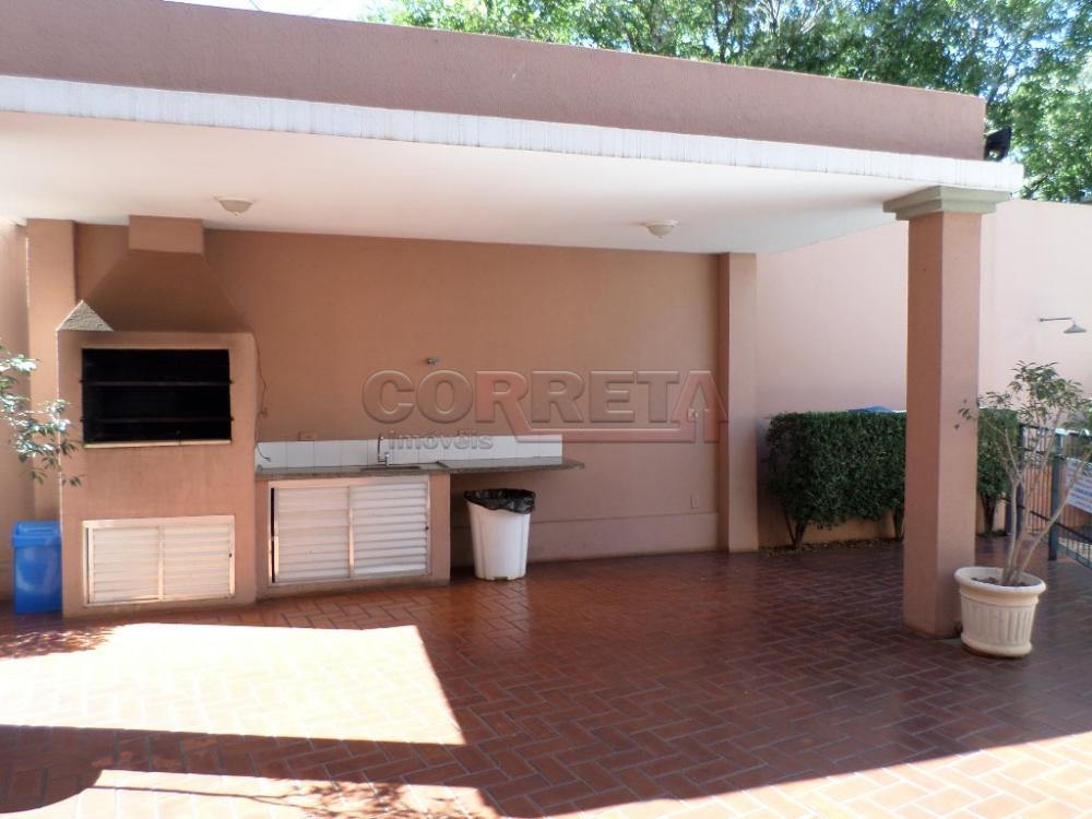 Comprar Apartamento / Padrão em Araçatuba apenas R$ 275.000,00 - Foto 16