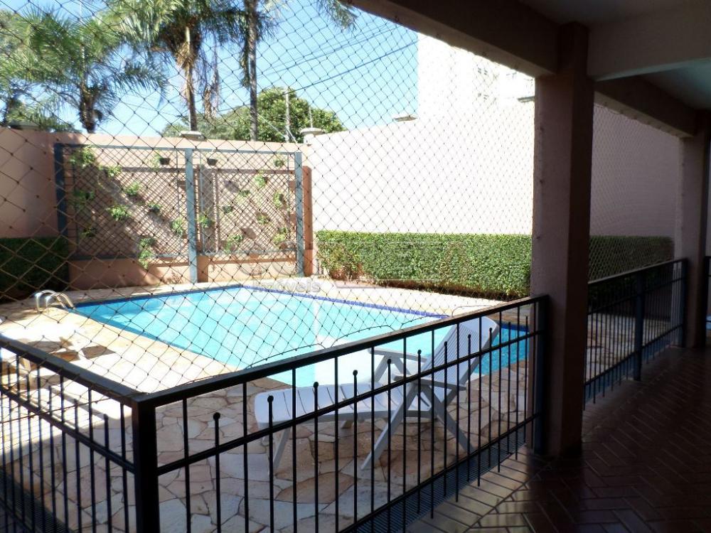 Comprar Apartamento / Padrão em Araçatuba apenas R$ 275.000,00 - Foto 17