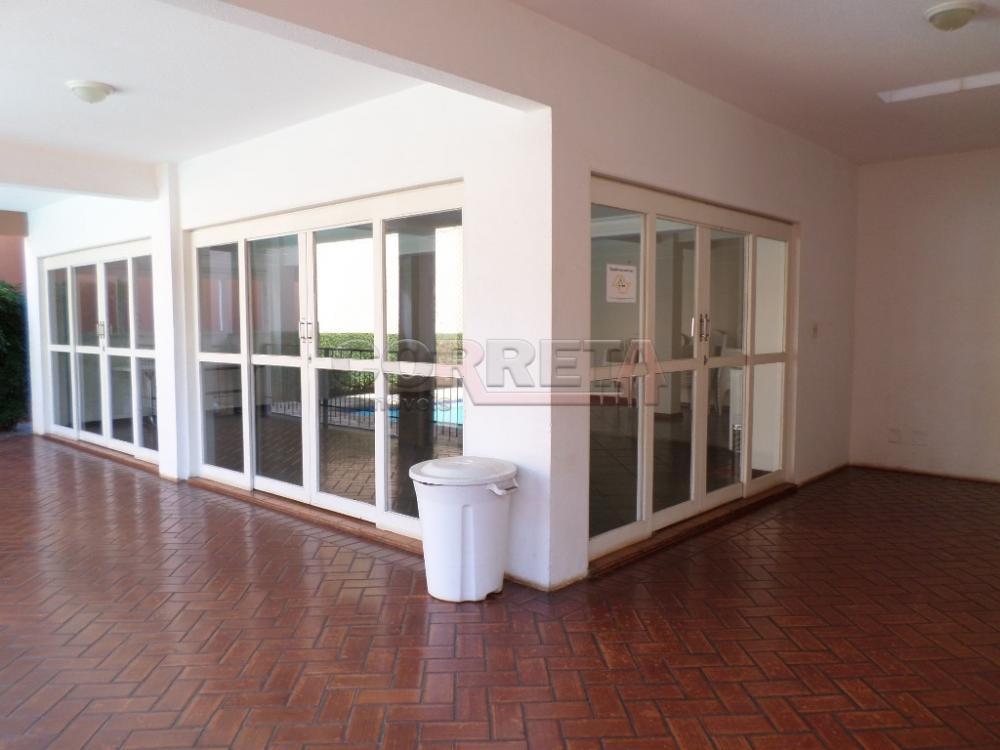 Comprar Apartamento / Padrão em Araçatuba apenas R$ 275.000,00 - Foto 18