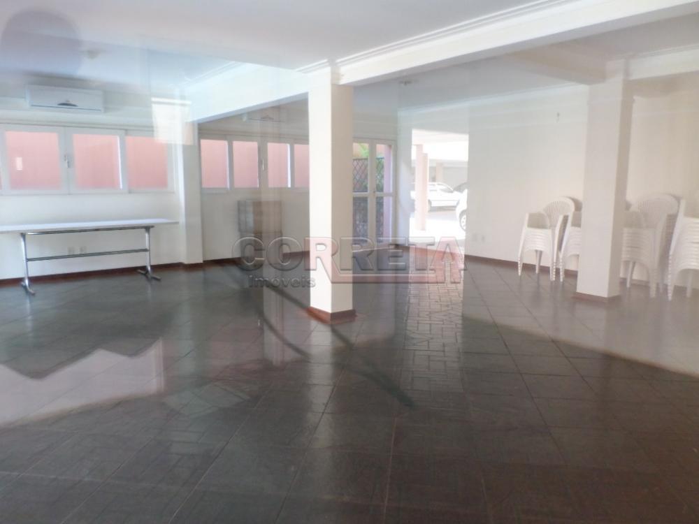Comprar Apartamento / Padrão em Araçatuba apenas R$ 275.000,00 - Foto 19