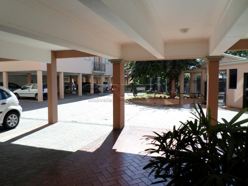 Comprar Apartamento / Padrão em Araçatuba apenas R$ 275.000,00 - Foto 22