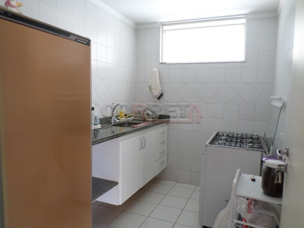 Comprar Apartamento / Padrão em Araçatuba apenas R$ 275.000,00 - Foto 21