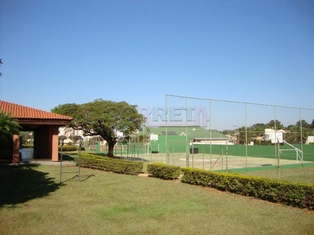 Comprar Casa / Condomínio em Araçatuba apenas R$ 2.600.000,00 - Foto 11