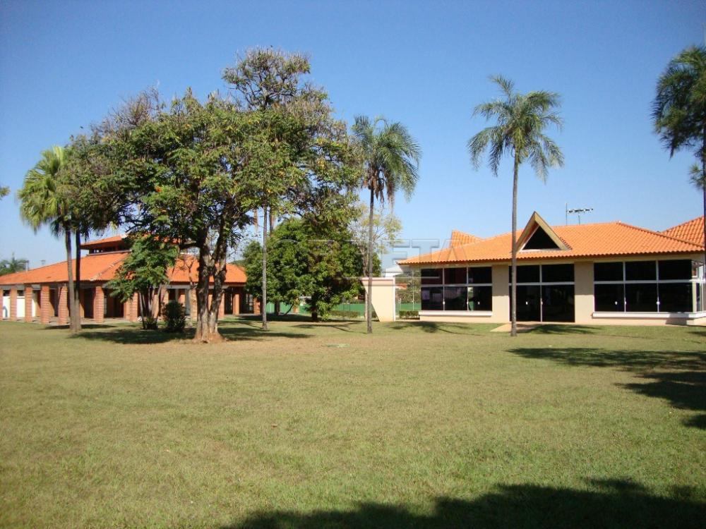 Comprar Casa / Condomínio em Araçatuba apenas R$ 2.600.000,00 - Foto 18