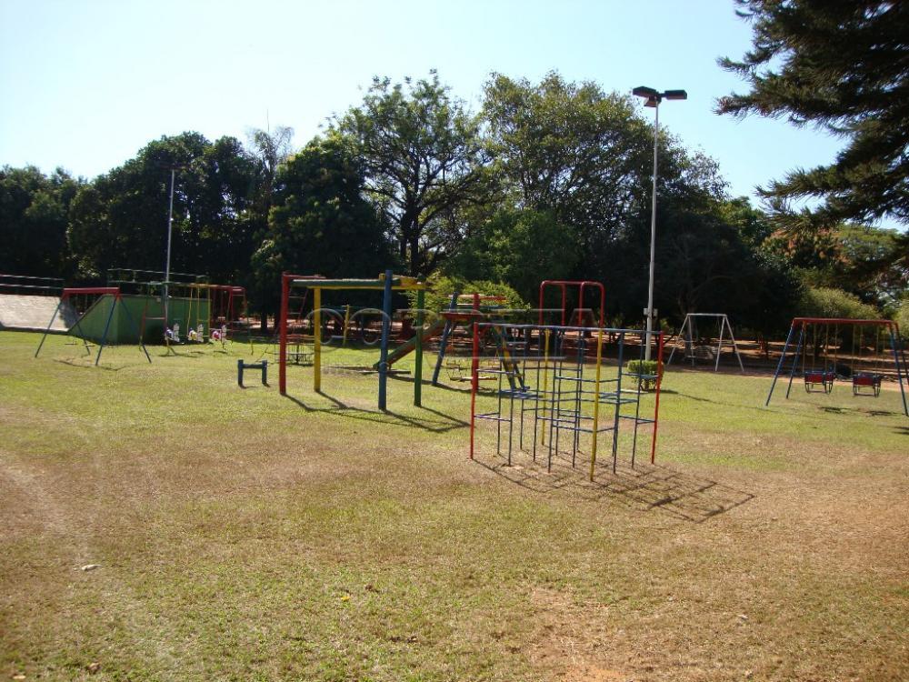 Comprar Casa / Condomínio em Araçatuba apenas R$ 2.600.000,00 - Foto 15