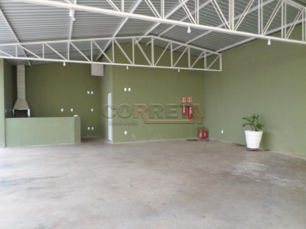 Comprar Apartamento / Padrão em Araçatuba apenas R$ 190.000,00 - Foto 27