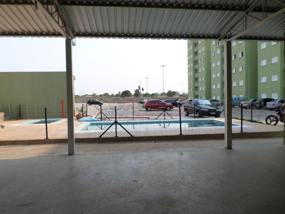 Comprar Apartamento / Padrão em Araçatuba apenas R$ 190.000,00 - Foto 28