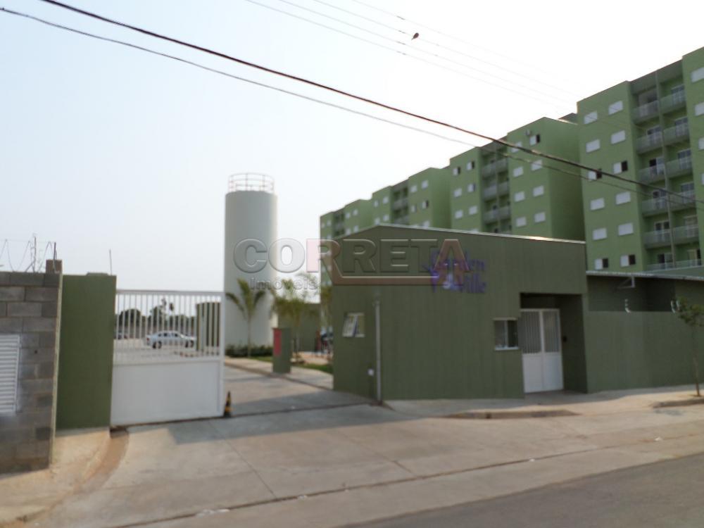 Comprar Apartamento / Padrão em Araçatuba apenas R$ 190.000,00 - Foto 29