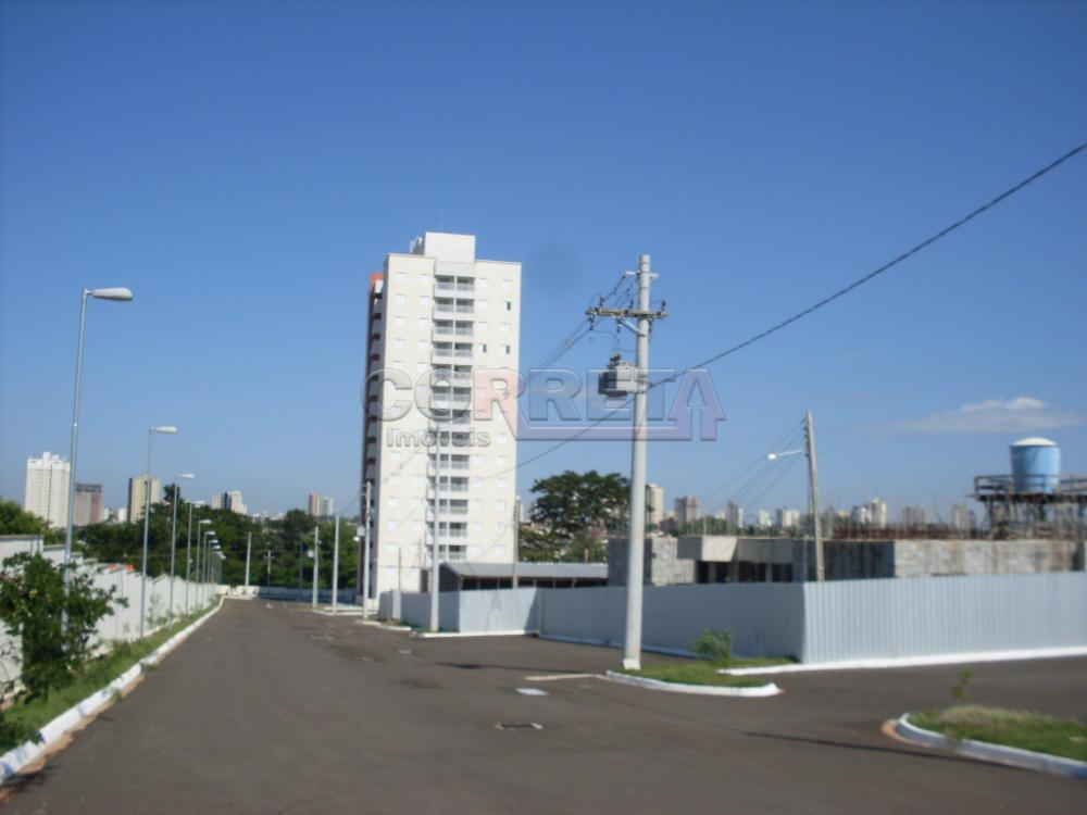 Comprar Apartamento / Padrão em Araçatuba apenas R$ 170.000,00 - Foto 21