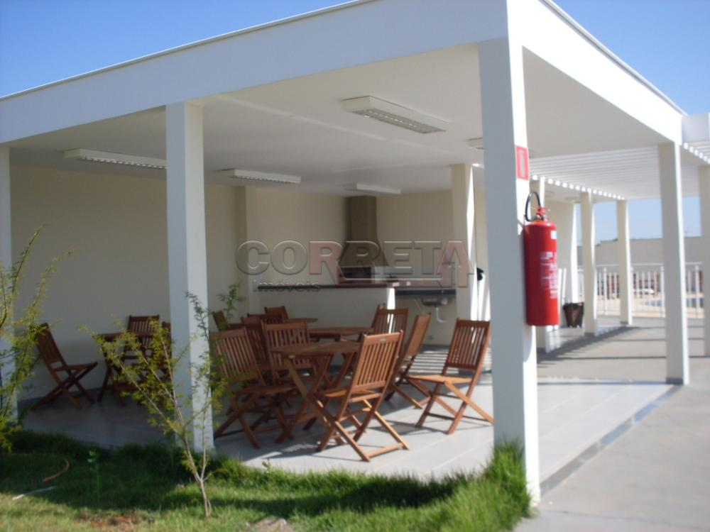 Comprar Apartamento / Padrão em Araçatuba apenas R$ 300.000,00 - Foto 40