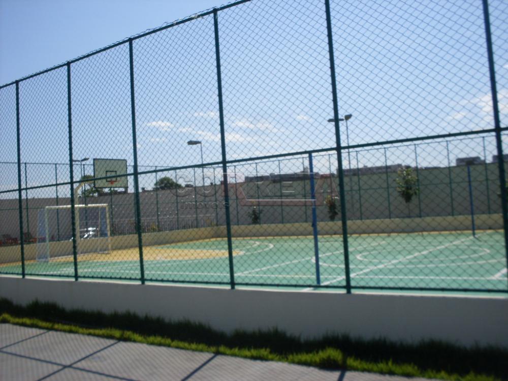 Comprar Apartamento / Padrão em Araçatuba apenas R$ 300.000,00 - Foto 41