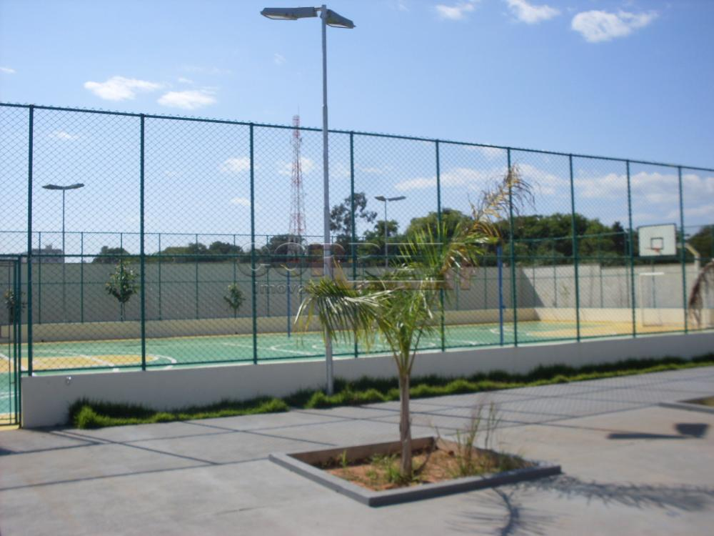 Comprar Apartamento / Padrão em Araçatuba apenas R$ 300.000,00 - Foto 44
