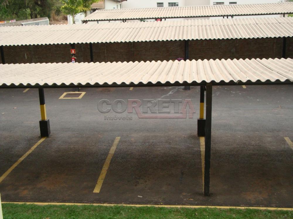 Comprar Apartamento / Padrão em Araçatuba apenas R$ 130.000,00 - Foto 13