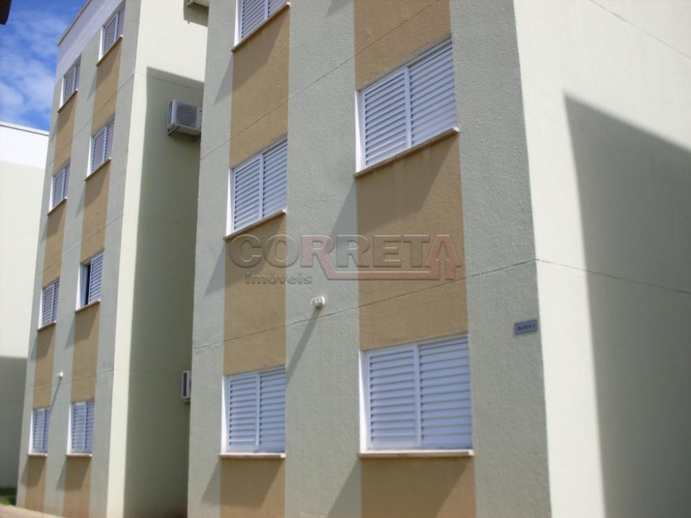 Comprar Apartamento / Padrão em Araçatuba apenas R$ 130.000,00 - Foto 14