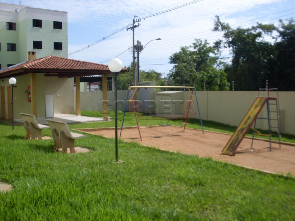 Comprar Apartamento / Padrão em Araçatuba apenas R$ 130.000,00 - Foto 15