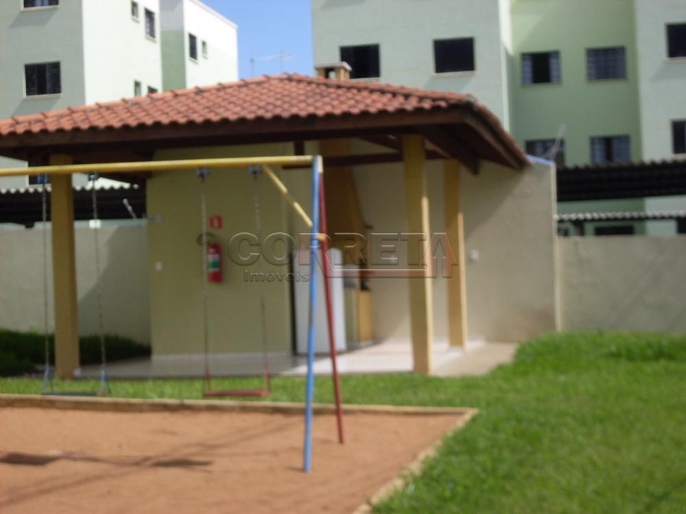 Comprar Apartamento / Padrão em Araçatuba apenas R$ 130.000,00 - Foto 16