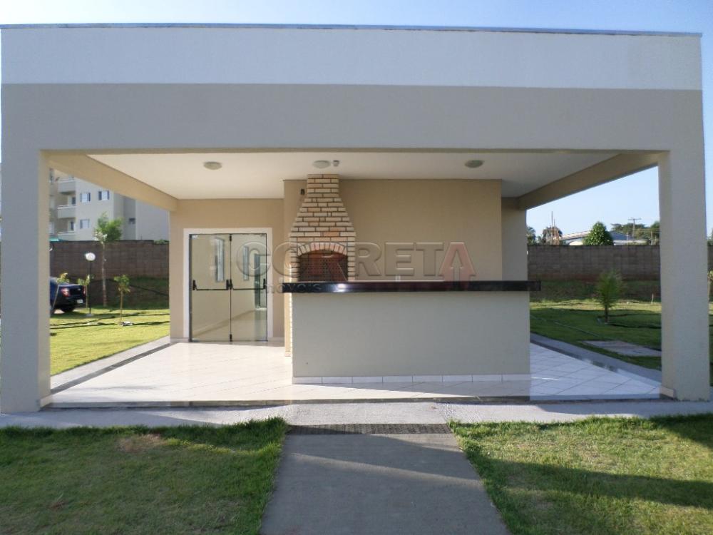 Alugar Apartamento / Padrão em Araçatuba R$ 650,00 - Foto 13